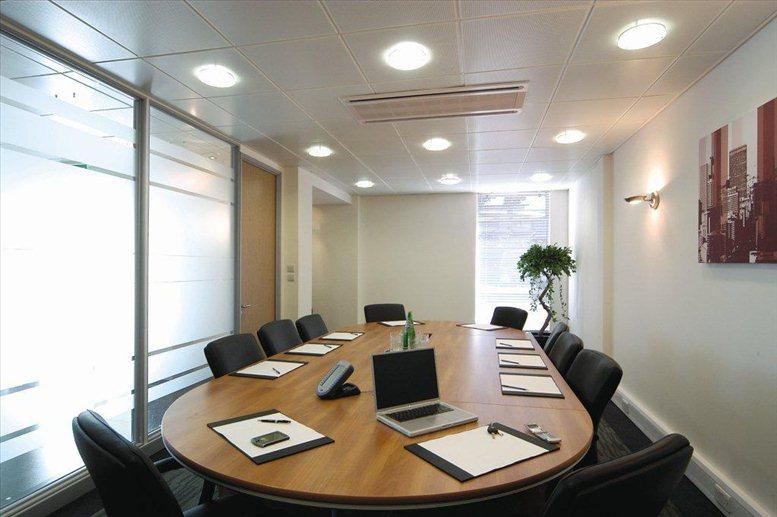 Photo of Office Space on 107 Manor Way, Borehamwood Barnet