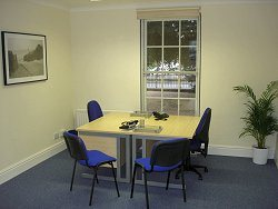 Photo of Office Space on 1 Commonside West Mitcham