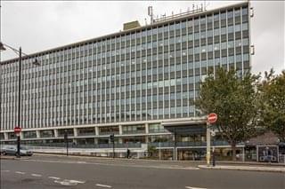 Photo of Office Space on Regal House, 70 London Road, Twickenham - Twickenham