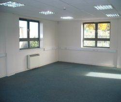 22 Carlton Road, South Croydon Office Space Croydon