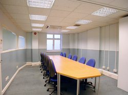 Picture of 210 Borough High Street Office Space for available in Borough