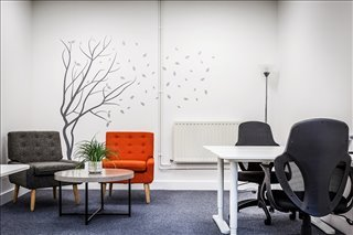 Photo of Office Space on Astra House, The Common - Chessington