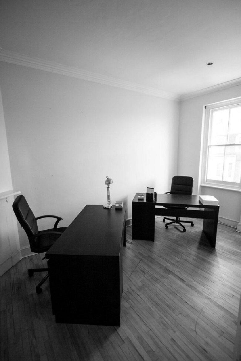 240 Portobello Road, West London Office for Rent Notting Hill