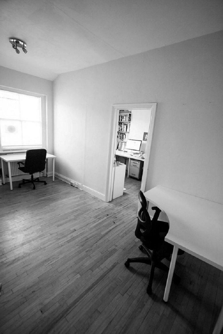 Picture of 240 Portobello Road, West London Office Space for available in Notting Hill