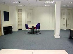 Photo of Office Space on 47-49 Park Royal Road Park Royal