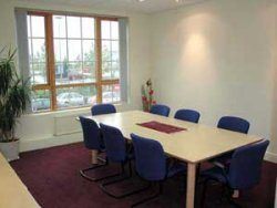 Picture of 47-49 Park Royal Road Office Space for available in Park Royal