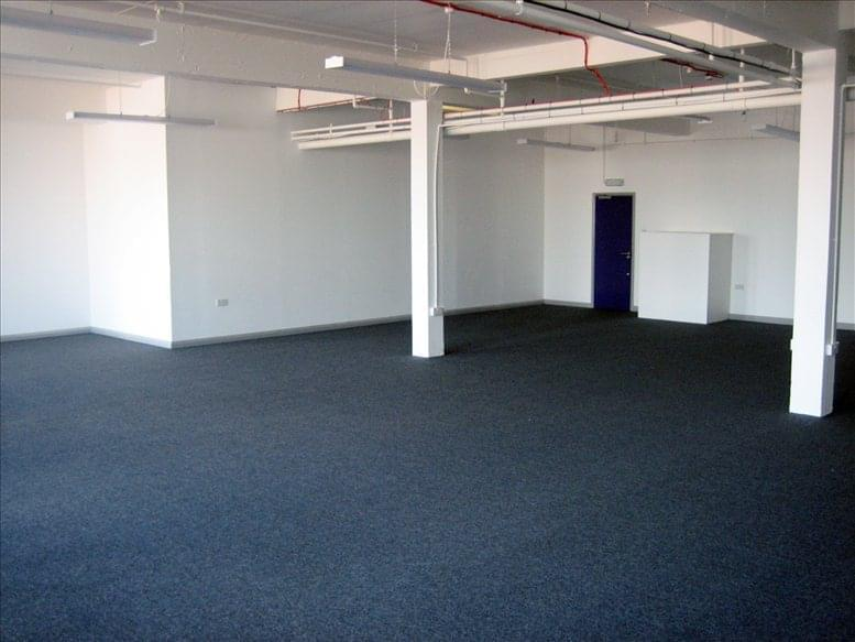Office for Rent on 61 Lilford Road, Camberwell, London Camberwell
