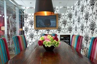 Photo of Office Space on Battersea Studios, 80 Silverthorne Road - Battersea