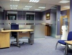 Photo of Office Space on Mulgrave Chambers, 26-28 Mulgrave Road Sutton