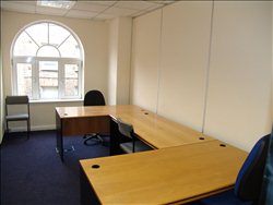 Photo of Office Space on Cameo House, 11 Bear Street, West End Leicester Square