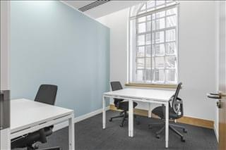 Photo of Office Space on 68 Lombard Street, City of London - Bank