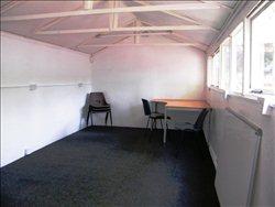 4 Summerhill Road Office for Rent Dartford