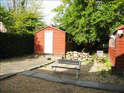 Office for Rent on 4 Summerhill Road Dartford