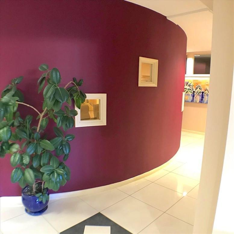 Office for Rent on Stirling House, 9 Burroughs Gardens, Hendon Hendon