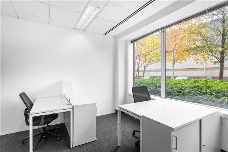 4 Imperial Place, Maxwell Road, Borehamwood Office for Rent Barnet