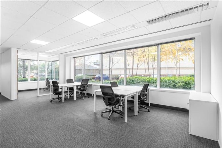 Picture of 4 Imperial Place, Maxwell Road, Borehamwood Office Space for available in Barnet