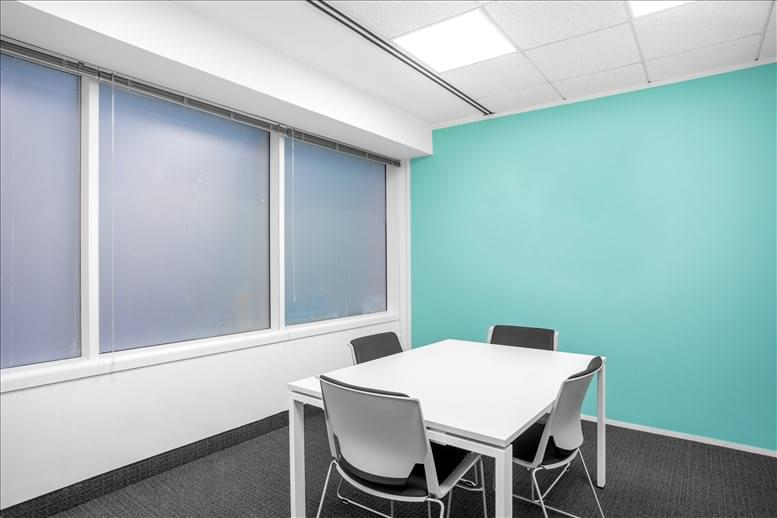 Office for Rent on 4 Imperial Place, Maxwell Road, Borehamwood Barnet