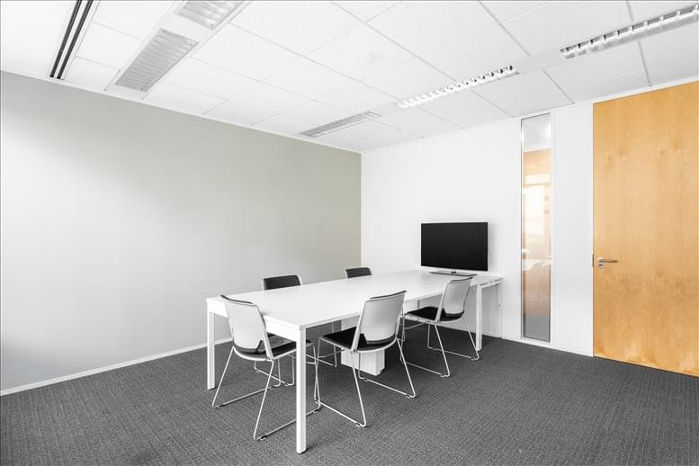 Barnet Office Space for Rent on 4 Imperial Place, Maxwell Road, Borehamwood