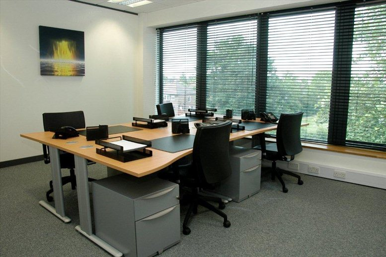 Photo of Office Space on 582 Honeypot Lane, Stanmore Edgware