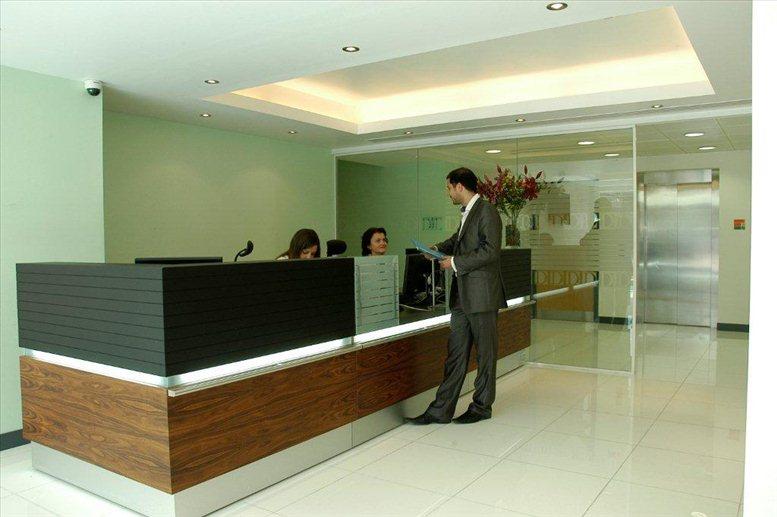 582 Honeypot Lane, Stanmore Office for Rent Edgware