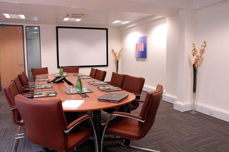 Office for Rent on 582 Honeypot Lane, Stanmore Edgware