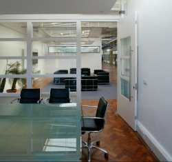 Office for Rent on 91 Peterborough Road Fulham