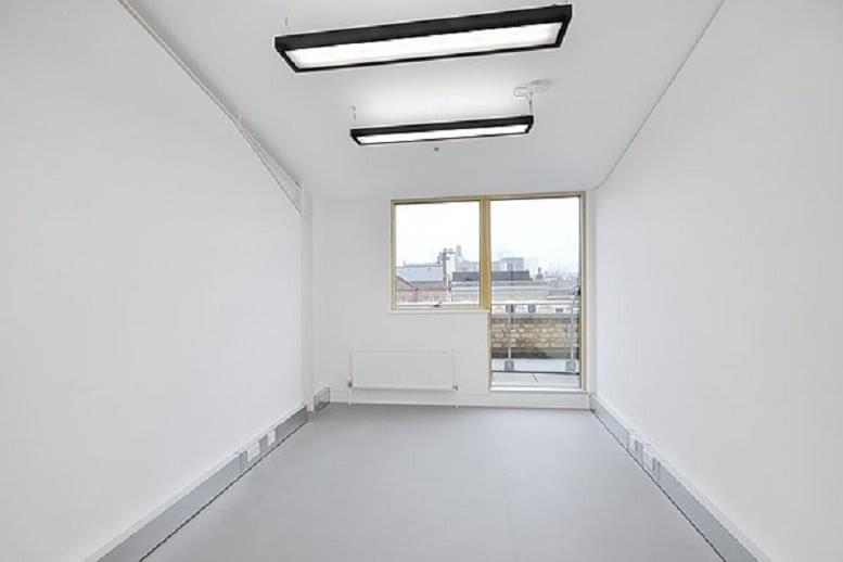 Picture of Canterbury Court, Kennington Park, 1-3 Brixton Road Office Space for available in Vauxhall