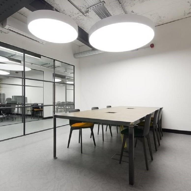 Office for Rent on Canterbury Court, Kennington Park, 1-3 Brixton Road Vauxhall