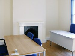 62 Crouch End Hill Office for Rent Crouch End