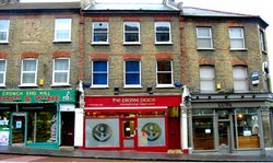 Photo of Office Space on 62 Crouch End Hill - Crouch End