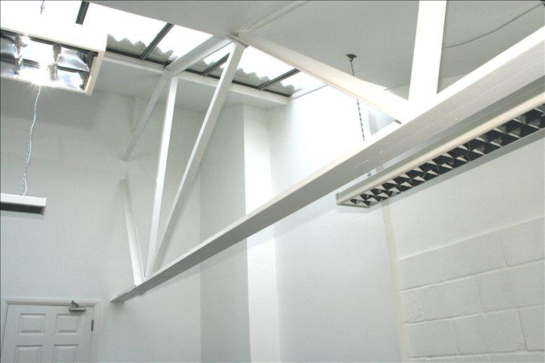 Photo of Office Space on 2 Thayers Farm Road, Beckenham Beckenham