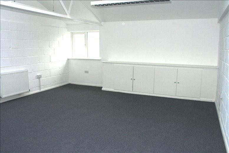 Office for Rent on 2 Thayers Farm Road, Beckenham Beckenham