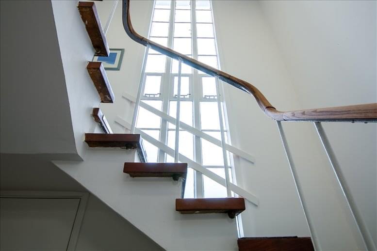 Addington Business Centre, Vulcan Way, New Addington Office for Rent Croydon