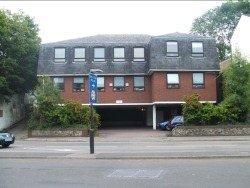 Photo of Office Space on Amhurst House, 22 London Road - Orpington