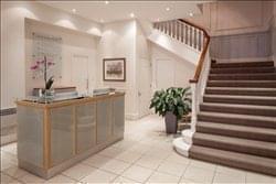 28 Grosvenor Street Office for Rent Mayfair