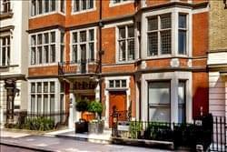 52 Brook Street, Mayfair available for companies in Bond Street