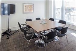 Photo of Office Space on 52 Brook Street, Mayfair Bond Street