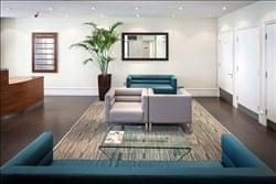 52 Brook Street, Mayfair Office for Rent Bond Street
