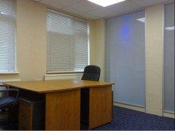 Arundel Road, Uxbridge Industrial Estate Office for Rent Uxbridge