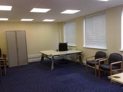 Photo of Office Space on Unit 6-8, Arundel Road - Uxbridge