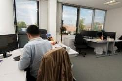 Office for Rent on Space House, Abbey Road Park Royal