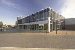 Photo of Office Space on Space House, Abbey Road, Park Royal - Park Royal
