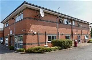 Photo of Office Space on The Gables, Fyfield Road, Ongar - Romford