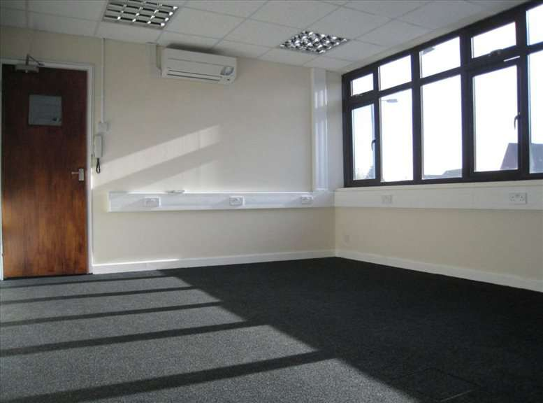 London House Business Centre, Texcel Business Park, Crayford Office for Rent Dartford