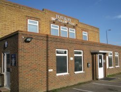 Photo of Office Space on Howbury Technology Centre, Texcel Business Park, Crayford - Dartford