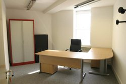 23-28 Penn Street Office for Rent Hoxton