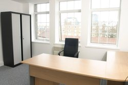 Picture of 23-28 Penn Street Office Space for available in Hoxton