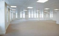 Photo of Office Space on 155-157 Minories, City Fringe Aldgate