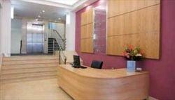 155-157 Minories, City Fringe Office for Rent Aldgate