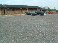 Office for Rent on College Road, Hextable, Swanley Dartford